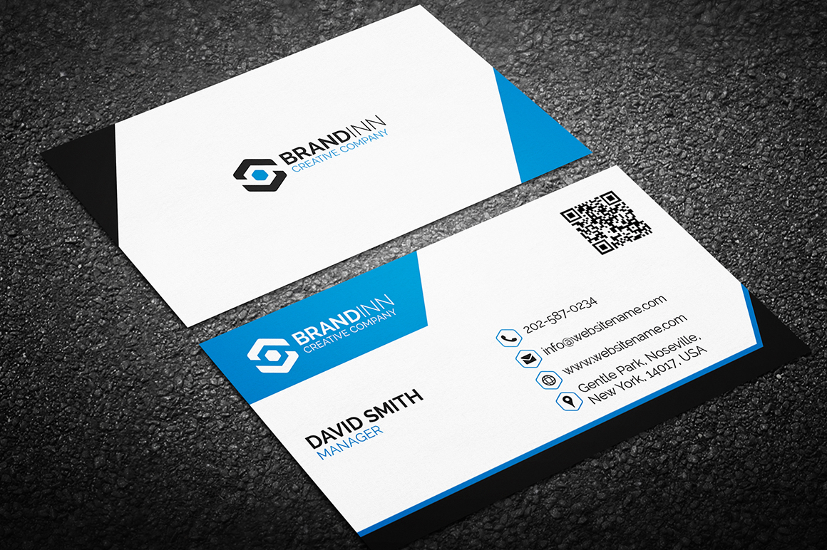 creative-business-cards-2