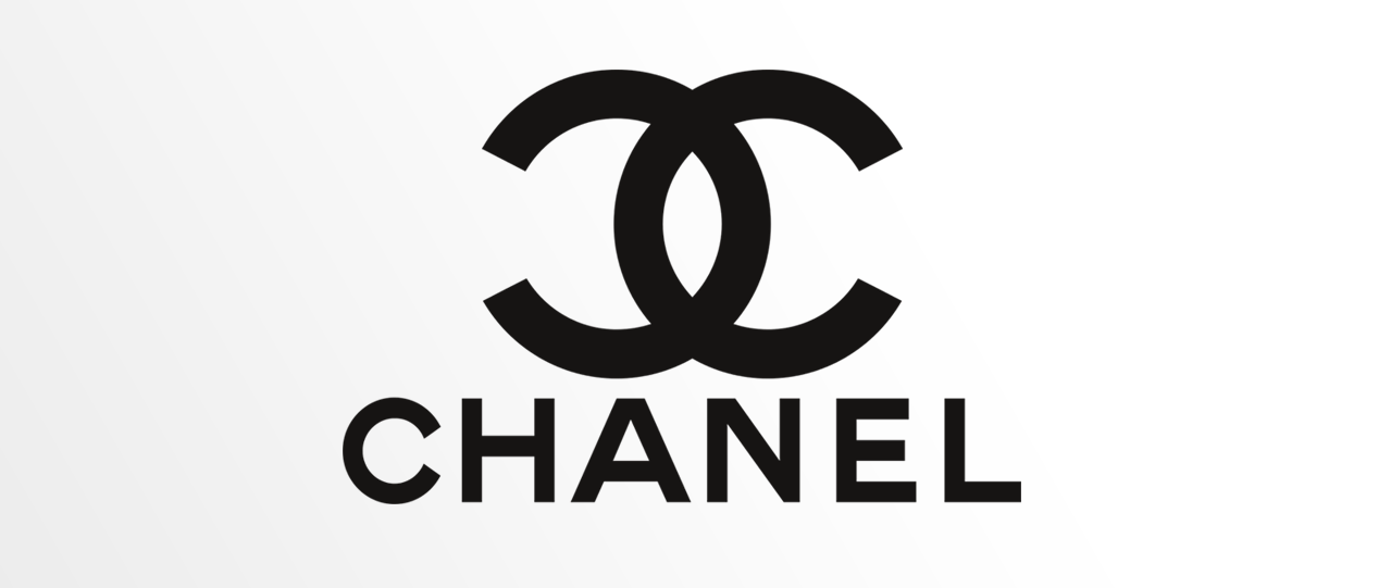 Chanel Logo Irvingdev Web Design