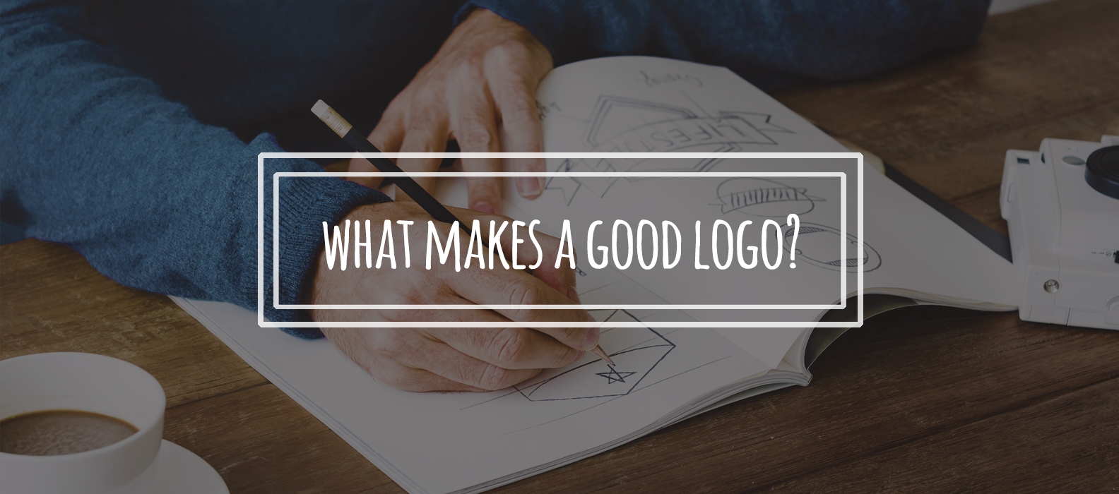 characteristics-of-a-great-logo irvingdev web design