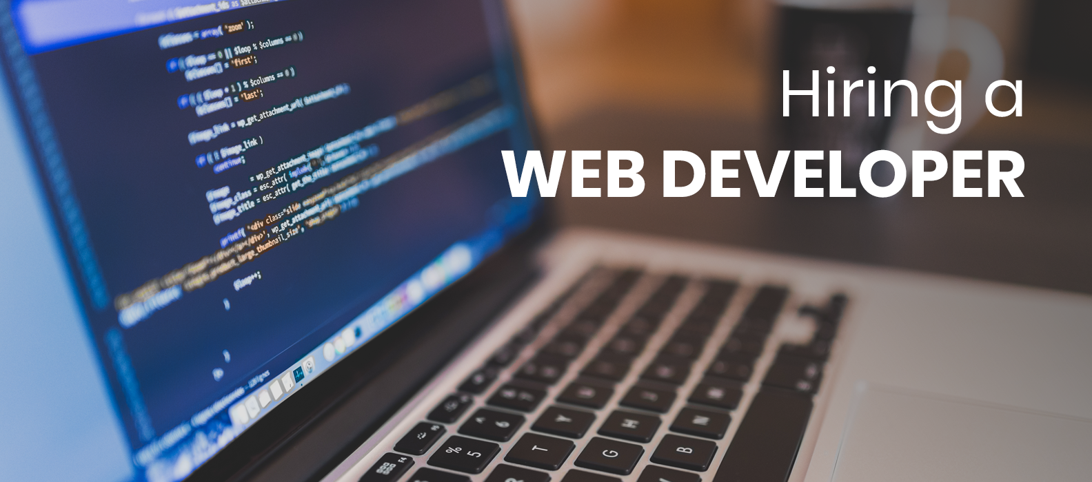 points to consider when hiring a web developer irvingdev web design south florida